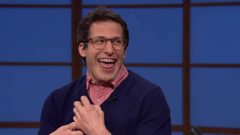 Watch this andy samberg GIF on Gfycat. Discover more andy samberg GIFs on Gfycat