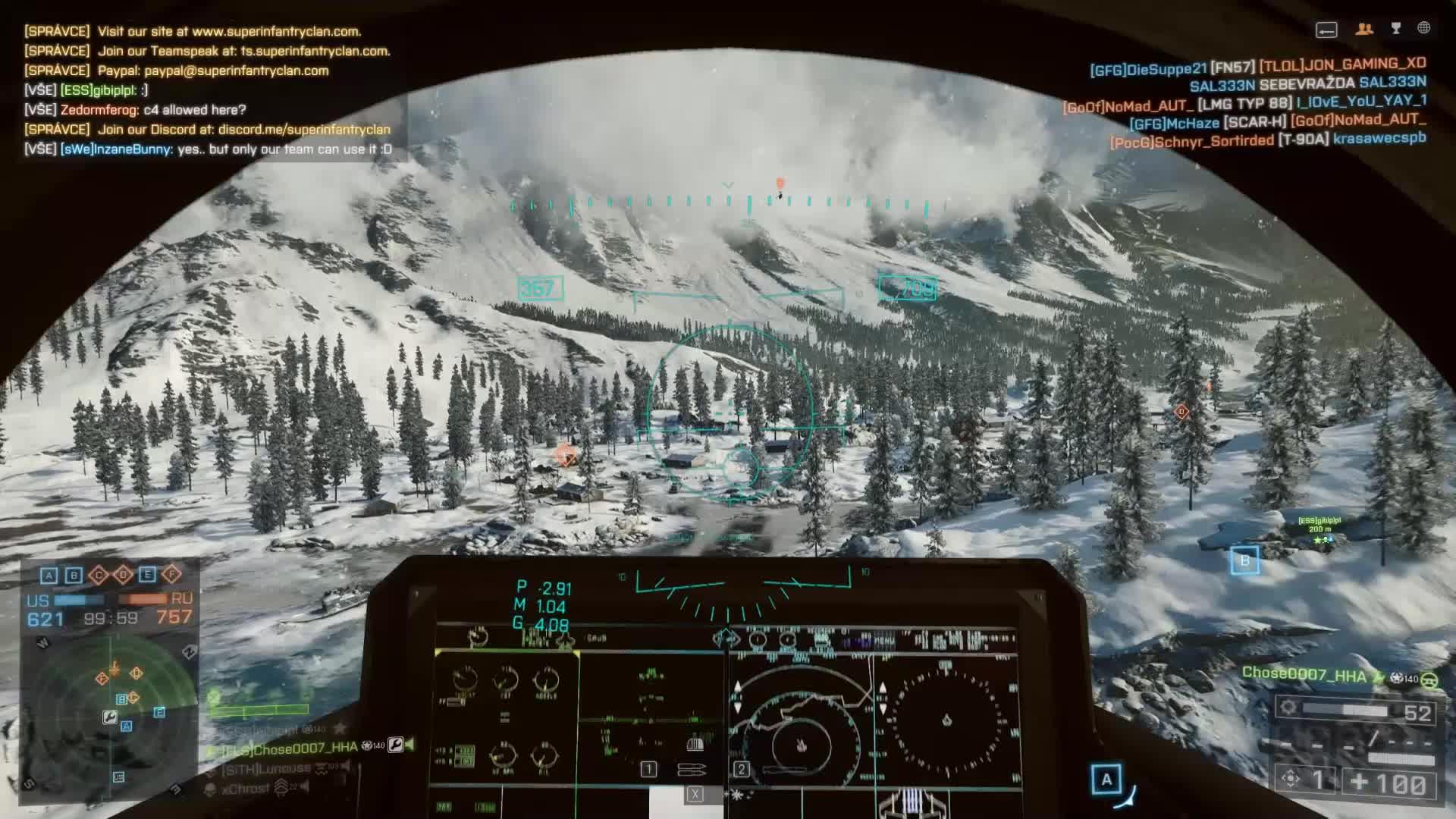 battlefield4, Battlefield 4 2018.11.05 - 19.25.00.04 GIFs