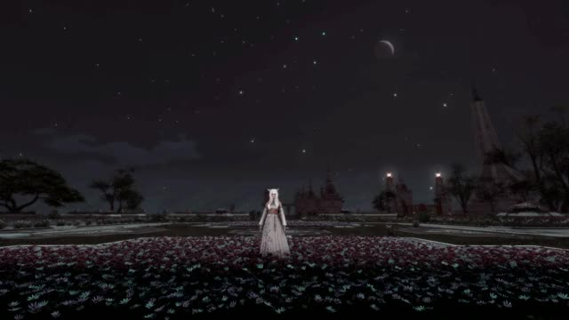 Watch and share Final Fantasy XIV A Realm Reborn 2019.05.20 - 13.54.36.19 GIFs on Gfycat