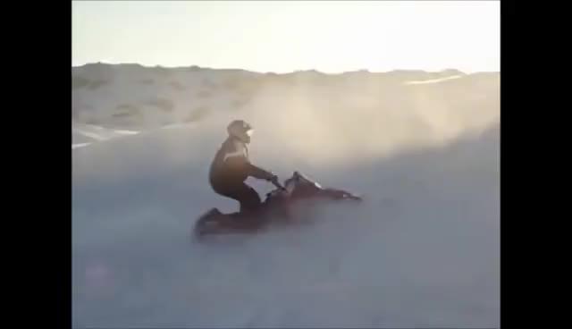 Watch and share Ski GIFs on Gfycat
