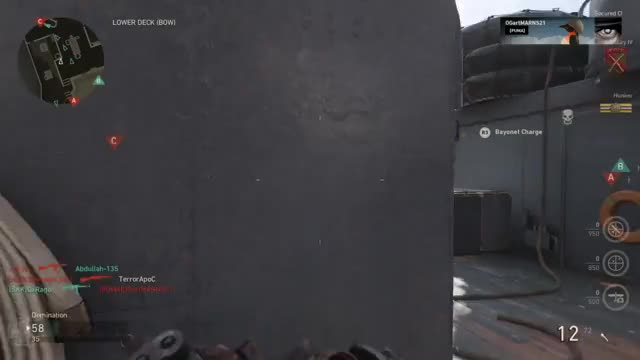 Watch and share Playstation 4 GIFs and Terrorapoc GIFs on Gfycat