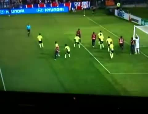 Watch and share Newcastle Jets GIFs and Emile Heskey GIFs on Gfycat