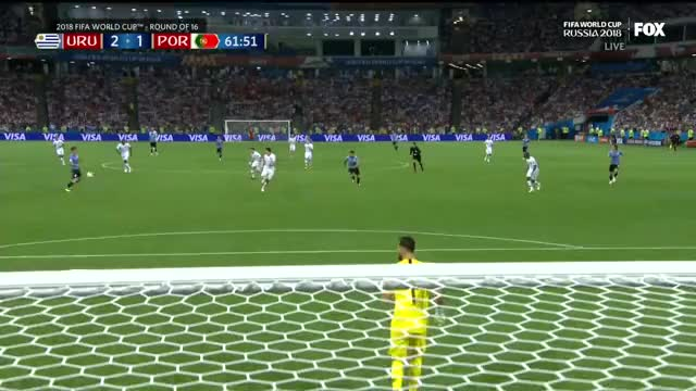 Watch and share Fc Porto GIFs and Soccer GIFs by notorious09 on Gfycat