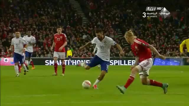 Watch and share Denmark GIFs on Gfycat