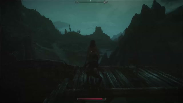 Watch and share Skyrimporn GIFs by lucky_red on Gfycat