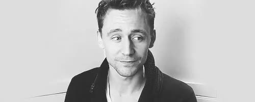 Watch junky GIF on Gfycat. Discover more actor, cutie, fandom, fangirl, fangirl problems, fangirling, hiddleston fan, hiddlestoners, i dont get it, loki, loki laufeyson, love, love him so much, marvel fandom, marvel fangirling, marvel girl, my cutie, omg, smile, sorry not sorry, tom hiddleston, why he is so perfect GIFs on Gfycat