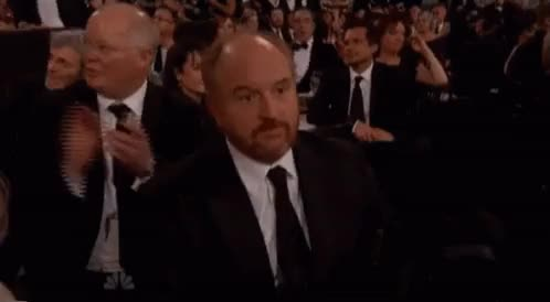 Watch louie c.k GIF on Gfycat. Discover more louis c.k GIFs on Gfycat