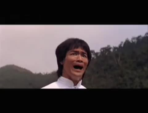 Watch Bruce Lee GIF on Gfycat. Discover more BruceLee GIFs on Gfycat