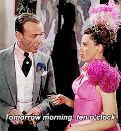 Watch 🕙 ten o'clock GIF on Gfycat. Discover more judy garland GIFs on Gfycat
