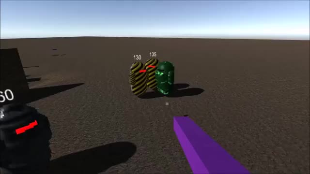 Watch and share Old School GIFs and Unity3d GIFs by Roc4u's Unity3D Shenanigans on Gfycat
