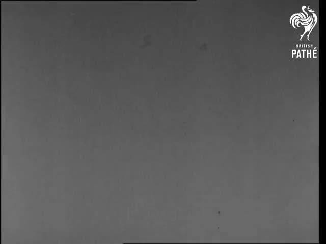 Watch 'tirpitz' Souvenir Commemorates RAF Exploit (1950) GIF on Gfycat. Discover more 1452.14, 50/015, warships GIFs on Gfycat