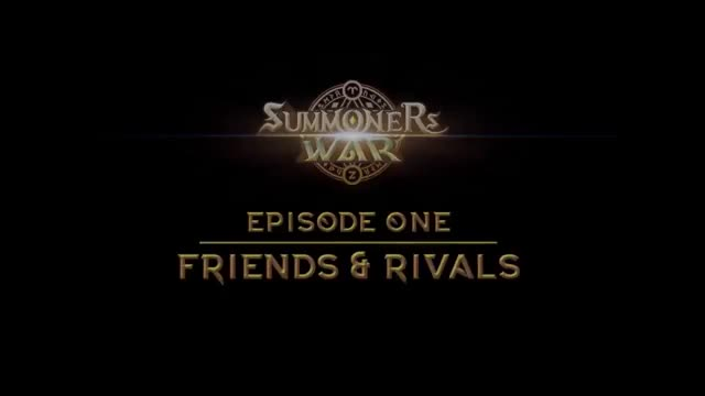 Summoners War Animated Short Gif Find Make Share Gfycat Gifs