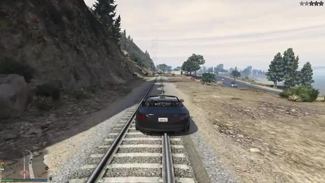 Watch and share Nungynup GIFs and Gta GIFs on Gfycat