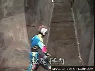 Watch and share Does Anybody Remember This Show? MXC! (stream1.gifsoup.com) GIFs on Gfycat