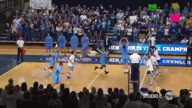 Watch and share Sterling GIFs and Volley GIFs by bbinet on Gfycat