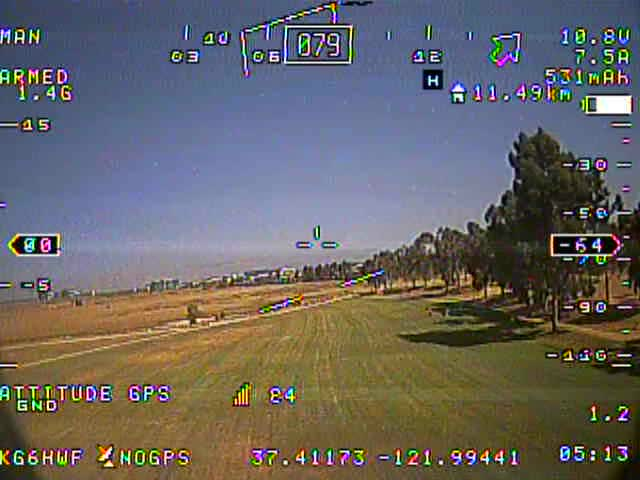 Watch First FPV Wing Landing GIF by @dlsspy on Gfycat. Discover more fpv, wing GIFs on Gfycat