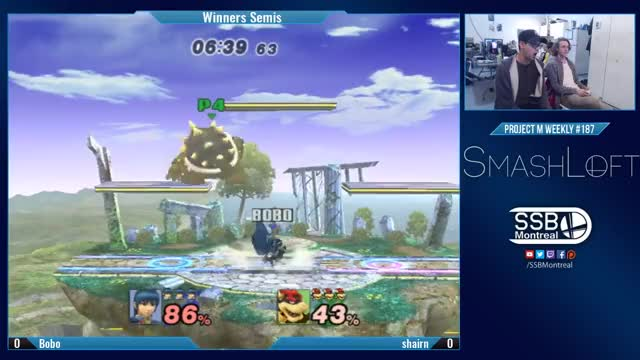 Watch and share Super Smash Bros GIFs and Tournament GIFs on Gfycat