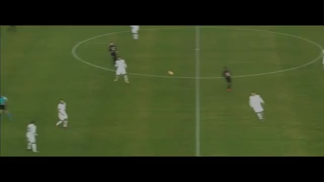 Watch and share Football Goals GIFs and Ronaldo GIFs by tobee8 on Gfycat