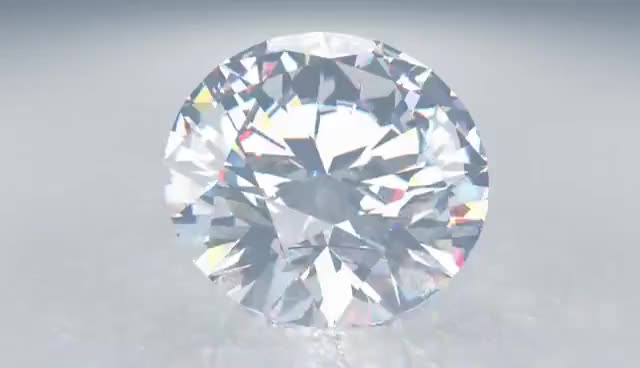 Watch My 3ds Max Diamond #2 GIF on Gfycat. Discover more related GIFs on Gfycat