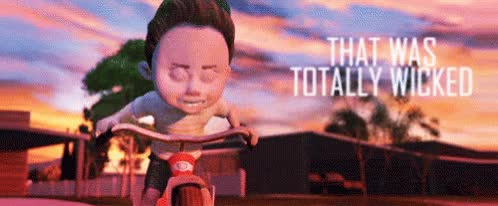 Watch Incredibles The Incredibles GIF on Gfycat. Discover more related GIFs on Gfycat
