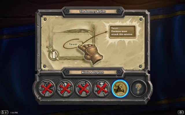Watch Hearthstone Test GIF on Gfycat. Discover more Hearthstone GIFs on Gfycat