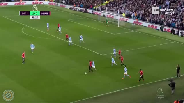 Watch and share 92 Pogba (1) GIFs by mu_goals_xx on Gfycat