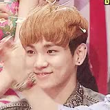 Watch kitty, kitty. GIF on Gfycat. Discover more CRYIN WHY, g1, key, kim kibum, m, shinee, shineegif GIFs on Gfycat