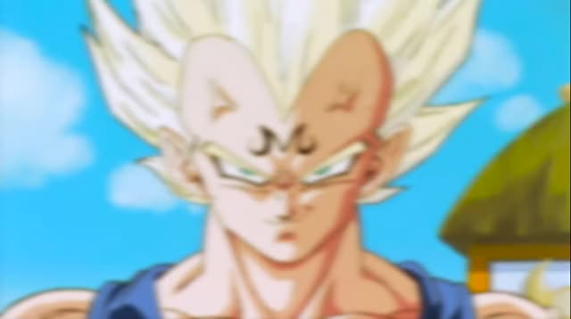 Watch vegeta GIF on Gfycat. Discover more related GIFs on Gfycat