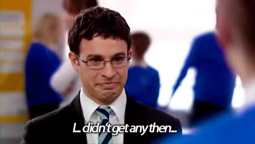 Watch and share The Inbetweeners GIFs on Gfycat