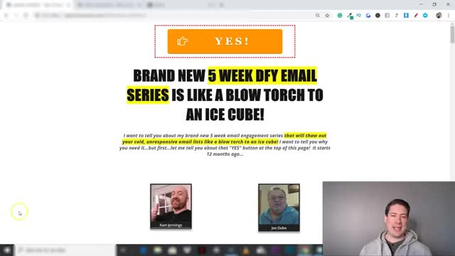 Watch Email Fire 2 Review ⚠️BEWARE⚠️ BEST EMAIL FIRE 2 BONUS HERE!⚡⚡[email fire 2 review] GIF on Gfycat. Discover more related GIFs on Gfycat