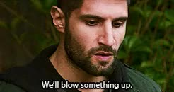 Watch and share Kayvan Novak GIFs and Four Lions GIFs on Gfycat