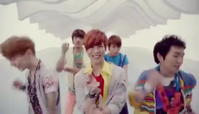 Watch SHINee GIF on Gfycat. Discover more Replay GIFs on Gfycat