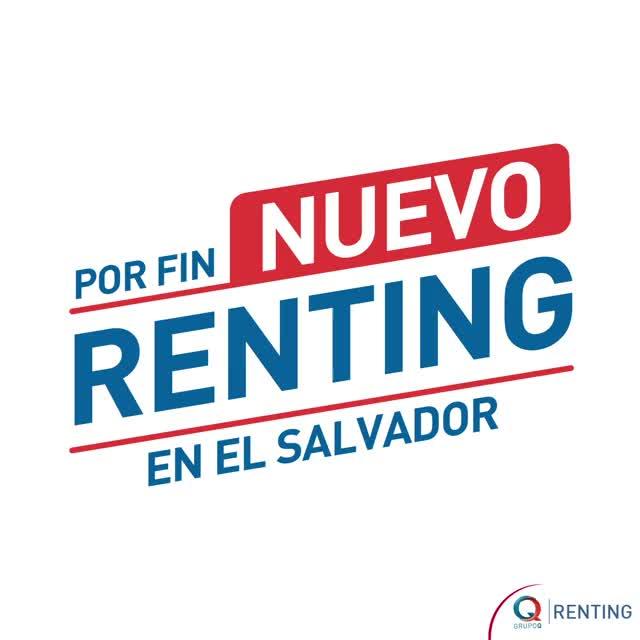 Watch and share CrediQ El Salvador - 30859 - Adaptaciones Renting-gif GIFs on Gfycat