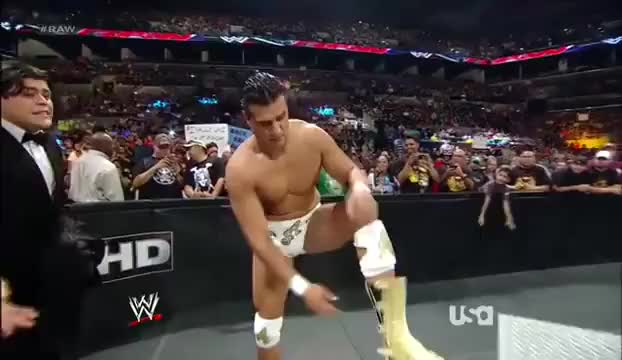 Watch and share Ricardo Rodriguez GIFs and Charles Robinson GIFs by Blaze Inferno on Gfycat