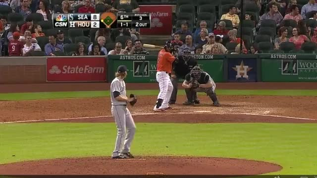 Watch and share Brewers GIFs and Mlb GIFs by enosarris on Gfycat