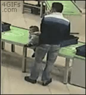 Watch and share Daily_gifdump_3306_23 GIFs by lbag420 on Gfycat