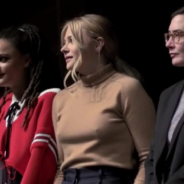 Watch and share Chloë Moretz [r/Smoopys_Celebs] GIFs on Gfycat
