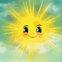 Watch and share Sunny Good Morning Photo: Sunny Morning 00eq054OaFp.gif GIFs on Gfycat