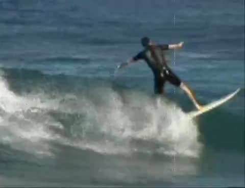 surf, surfing, Surfing GIFs