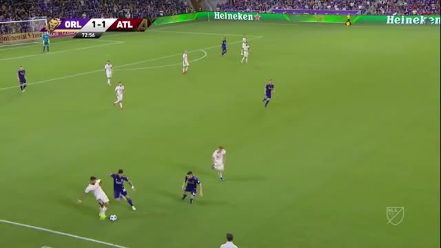 Watch and share Atlanta United Fc GIFs and Parkhurst GIFs on Gfycat