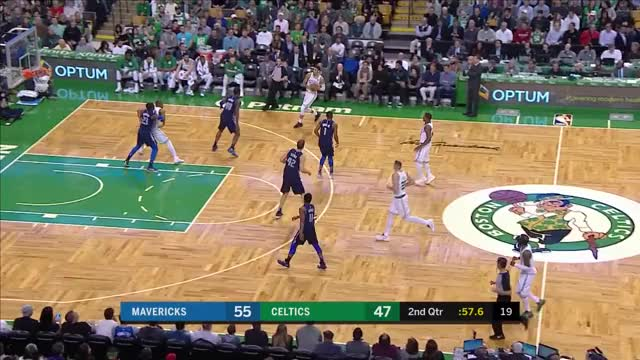 Watch and share Dallas Mavericks GIFs and Nba GIFs by dirk41 on Gfycat