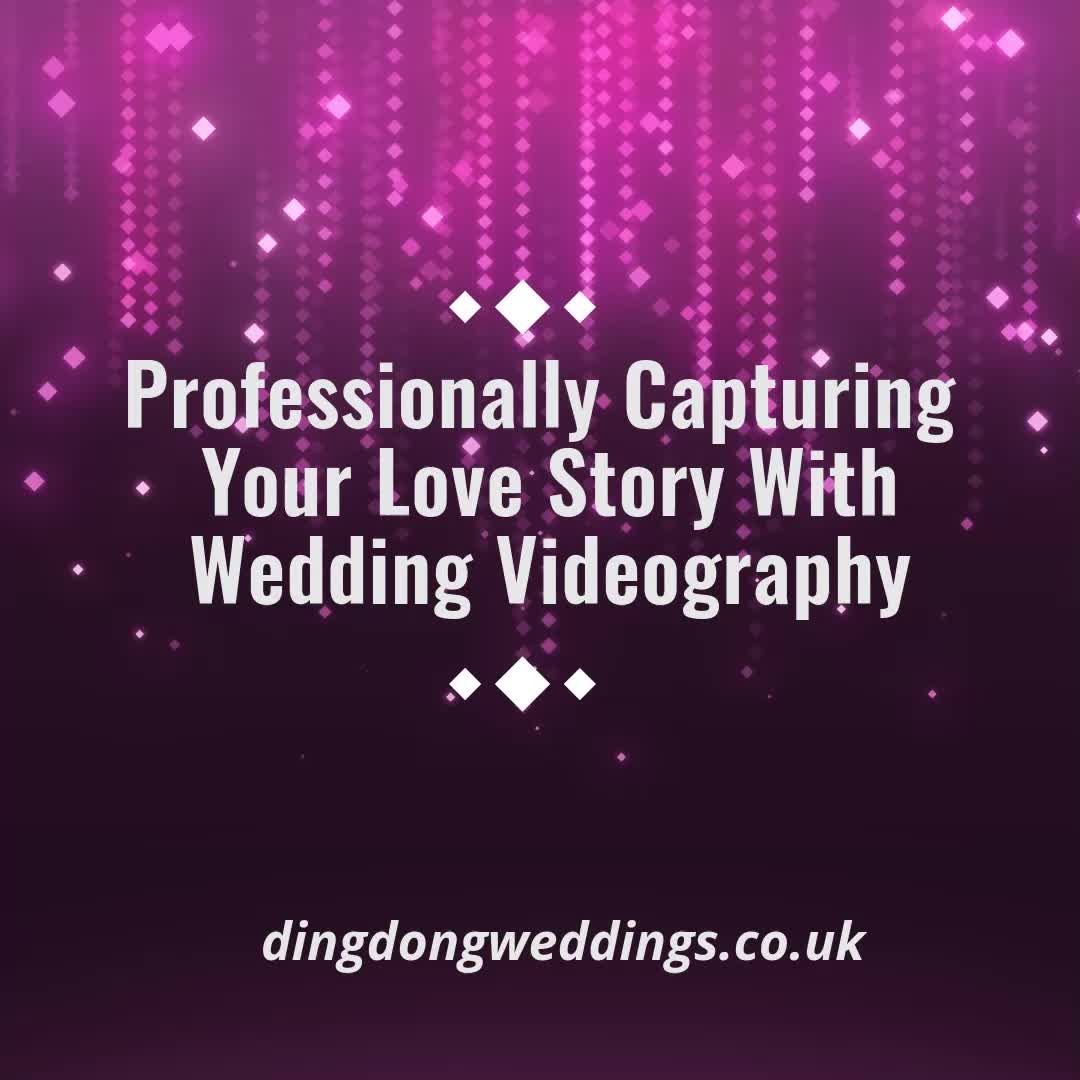 London Wedding Videography, Wedding Videography, Wedding Videography In London, Wedding Videos In London, Wedding Videography GIFs