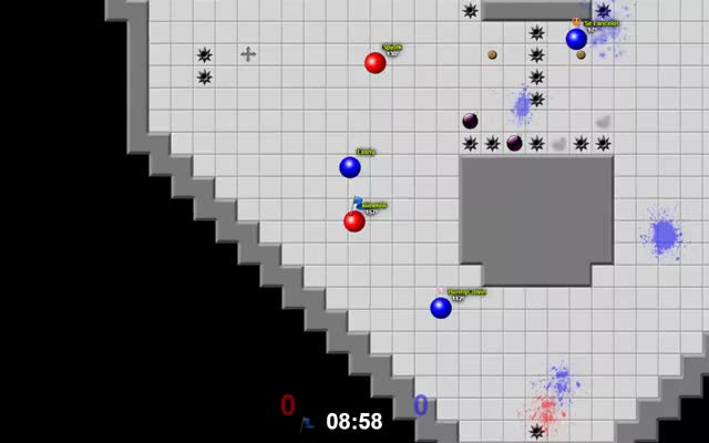 Watch and share Mltp GIFs on Gfycat