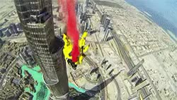 Watch and share Extreme Sports GIFs and World Records GIFs on Gfycat