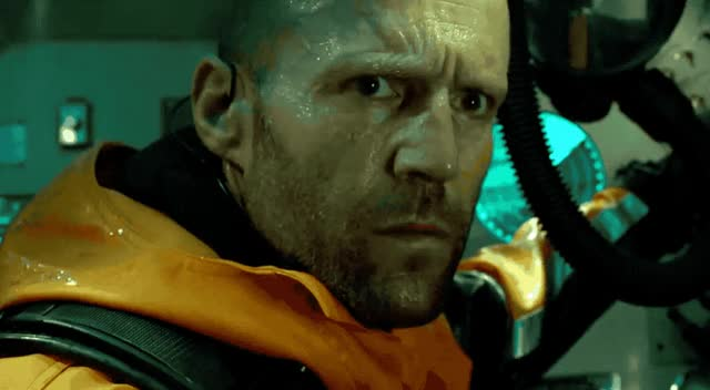 Watch this wtf GIF by ioanna on Gfycat. Discover more afraid, around, god, horrified, jason, look, meg, my, oh, omg, oops, scared, statham, that, trailer, wait, was, what, who, wtf GIFs on Gfycat