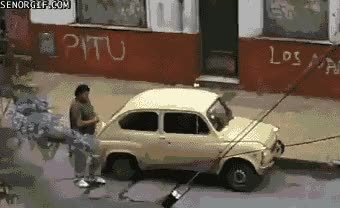 Watch and share Crime GIFs on Gfycat