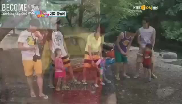 Watch baro dancing with baby GIF on Gfycat. Discover more b1a4, baby, baro, dance GIFs on Gfycat