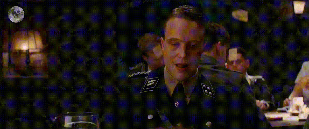 moviescirclejerk, The r/movies mods play a game GIFs