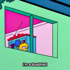 Watch and share Ned Flanders GIFs on Gfycat