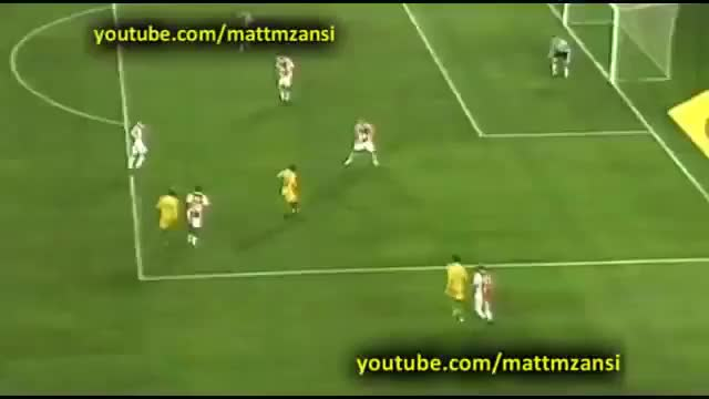 Watch and share Madtekkers GIFs on Gfycat